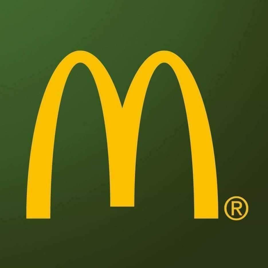 McDonalds Gelsenkirchen